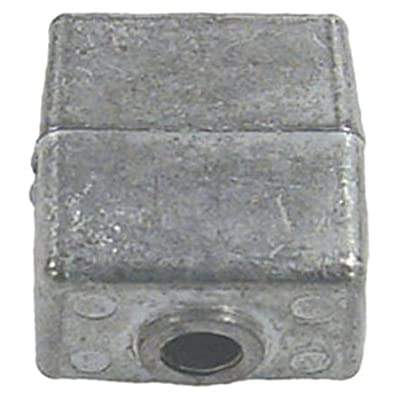 Sierra 18-6024 Anode: Automotive