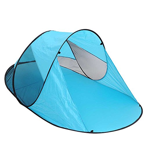 AW 87x48x36 Portable Foldable Camping