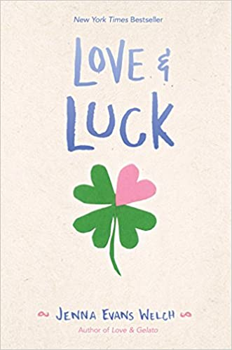 Image result for love & luck