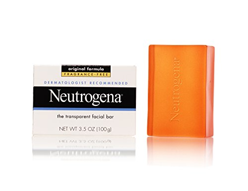 neutrogena-facial-cleansing-bar-fragrance-free-35-oz