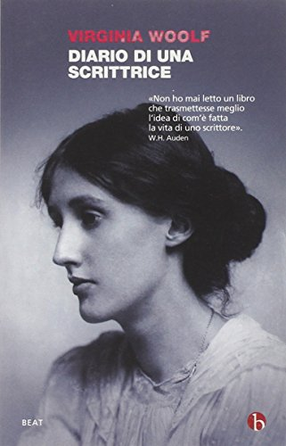Diario di una scrittrice Virginia Woolf