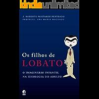 Os filhos de Lobato
