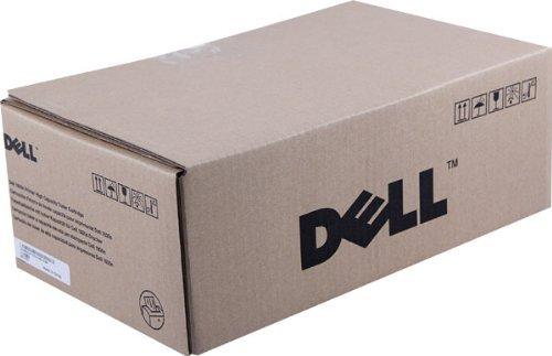 1600n Laser Printer (NEW Dell OEM Toner P4210 (1 Cartridge) (Mono Laser Supplies))