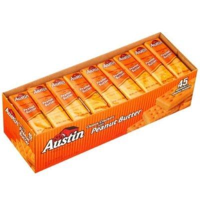 austin cheese crackers - 7