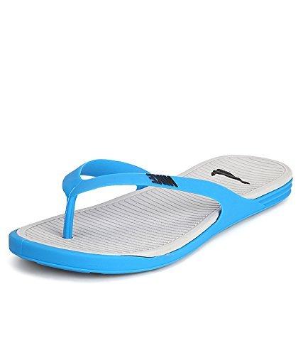 best service cb8b9 43a0d Nike Men's Matira Thong Flip Flops & Slipper's-Uk 8: Buy ...