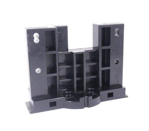 lg tv stand. genuine lg tv stand base supporter guide for 32lg3000: amazon.co.uk: electronics lg tv