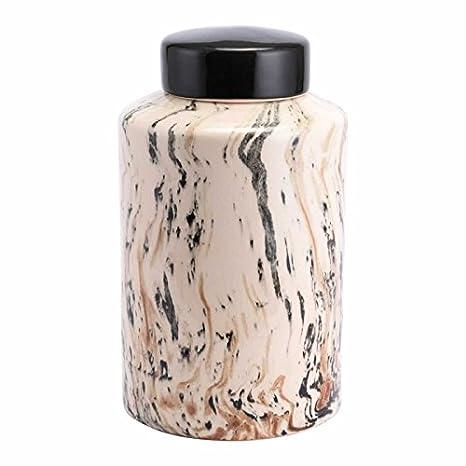 Amazon.com Large Decorative Jar Bathroom Living Room Jars