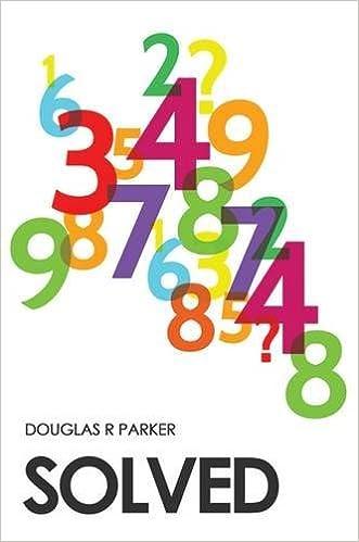 Ilmaiset oppikirjat lataavat pdf-tiedoston Solved 1785549707 PDF