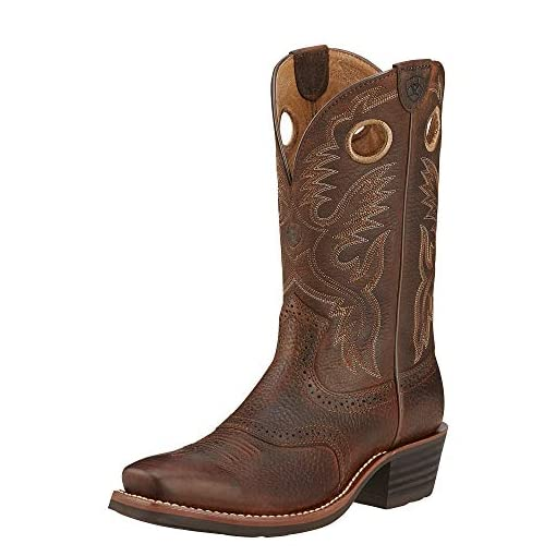 aruat boots