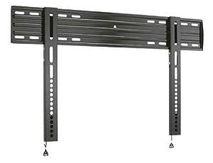 Sanus Vll10 Super Slim Low Profile Wall Mount For 32 60