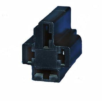 hella h84703001 socket for 70 amp 4 terminal relay