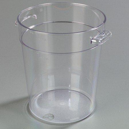 1076407 storplus polycarbonate round food