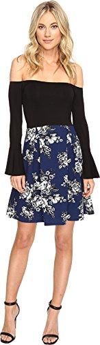 Buy bell skirt dress - 5
