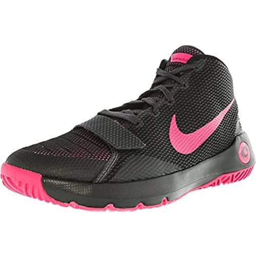 5c6cb29f31fb ... Nike KD TREY 5 III (GS) boys basketball-shoes 768870-005 7Y ...