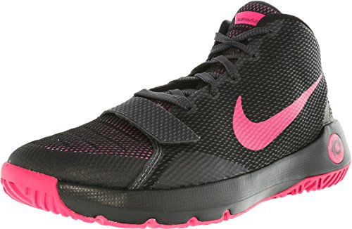 fd54b2f8ebc8 NIKE KD Trey 5 III (GS) Boys Basketball-Shoes 768870-005 7Y - - Import It  All