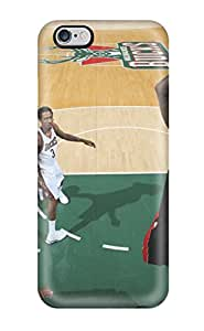 Best toronto raptors basketball nba (4) NBA Sports & Colleges colorful iPhone 6 Plus cases
