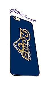FUNKthing NFL PANTHERS Team PC Hard new cases for iphone 6