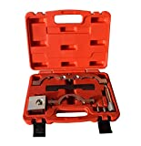 YOTOO Vauxhall Opel Chevrolet 1.0 1.2 1.4 Turbo Timing Tool Kit