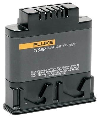 Fluke TI-SBP IR Smart Battery Pack