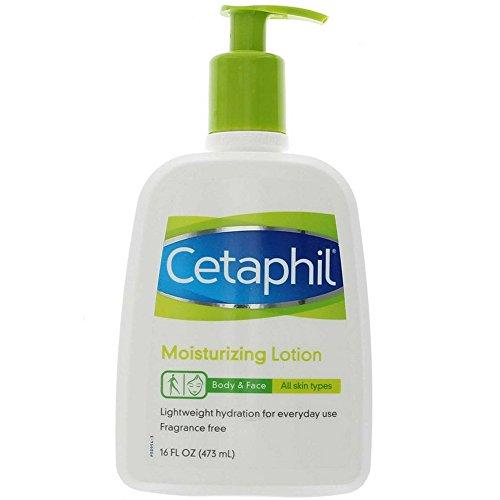 Best Cetaphil Moisturizer For Face - 3