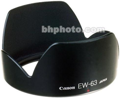 Canon EW-63 Lens Hood for EF 28-105mm f//3.5-4.5 USM Lens