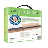 Dowling Magnets Science Discovery Kit: Magnet