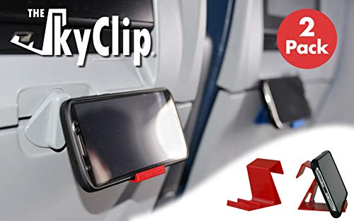 The SkyClip