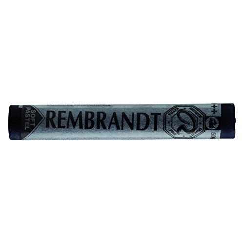 レンブラントソフトパステル ウルトラマリンディープ 3 T3199-506-3