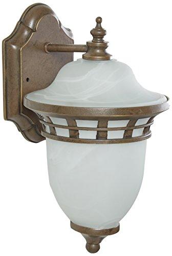 Outdoor Lighting For Coastal Homes - 5