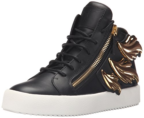 giuseppe-zanotti-womens-fashion-sneaker-black-7-m-us