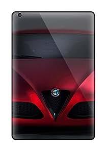 Best New Ipad Mini Case Cover Casing(alfa Romeo 4c 36)