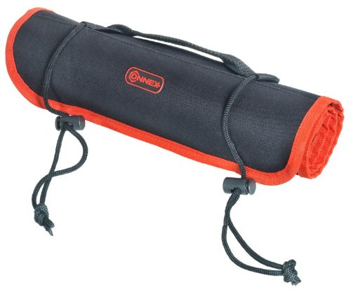 Connex Werkzeugrolltasche 22 Fächer COX952062