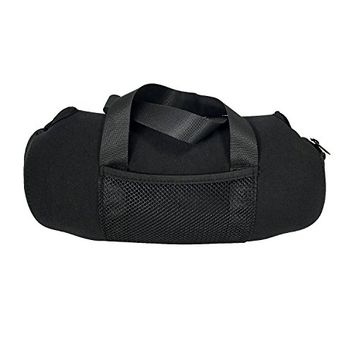 Amazon.com: Amerzam Soft Storage Travel Carry Pouch Sleeve Portable Protective Box Cover Bag Case for JBL Xtreme Portable Wireless Bluetooth Speaker(Black): ...