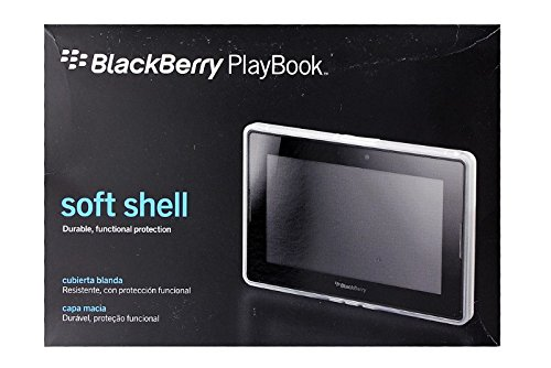 research-in-motion-clear-translucent-gel-skin-for-blackberry-playbook-tablet-acc-39316-302
