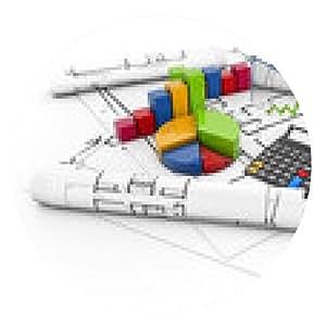 alfombrilla de ratón proyecto inmobiliario cuesta concepto - ronda - 20cm