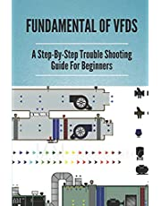 Fundamental Of VFDs: A Step-By-Step Trouble Shooting Guide For Beginners: How To Select Different Control Modes In Vfds