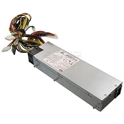 New Genuine HP ProLiant DL320 DL160 G6 Server 500W Power Supply 506077-001 506077-002