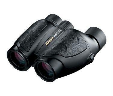 Binoculars 8x25 - 4
