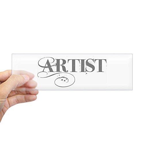 CafePress - ARTIST - 10