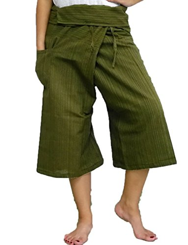 Dc Loose Fit Jeans - 7