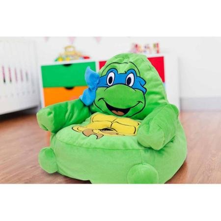Ninja Turtles Character Figural Toddler product image