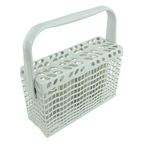zanussi-dishwasher-cutlery-basket-plastic-cage-rack-light-grey