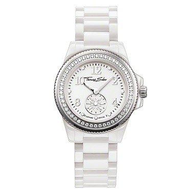 "Thomas Sabo Mujer Reloj Glam Chic """