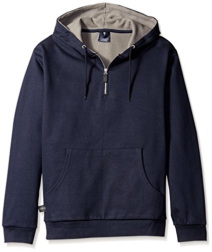 Charles River Apparel Tradesman Sweatshirt product image