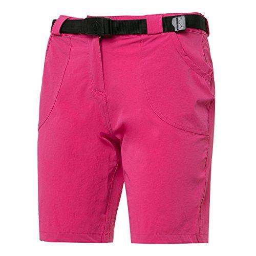 Izas Shorts Lee pink L