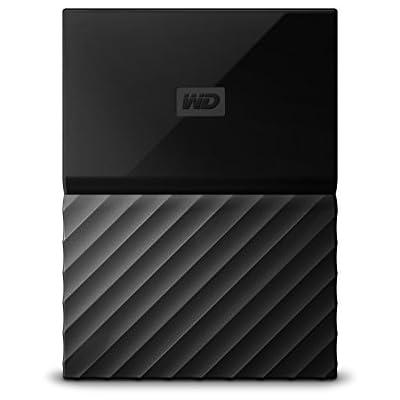 wd-2tb-my-passport-game-storage-for