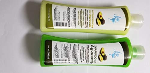 Amazon.com : Cola De Caballo Horsehair HAIRCARE/CUIDADO DEL CABELLO Live the transformation of your hair! ¡Vive la transformación de tu cabello : Beauty