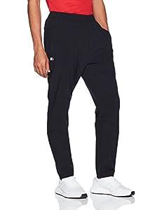 Starter Men's Lightweight Training Pants, Amazon Exclusive by Starter