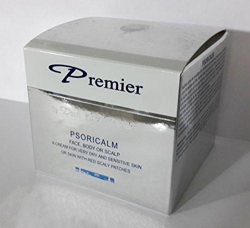 Premier Face Cream - 5