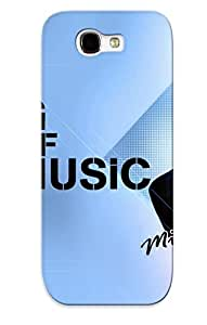 New Premium Catenaryoi Michael Jackson Skin Case Cover Design Ellent Fitted For Galaxy Note 2 For Lovers